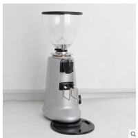 意式电动咖啡豆磨豆机 咖啡研磨机HC600 ODG 定量磨豆机
