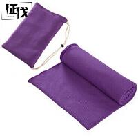 【12.12 三折����r92元】瑜伽�巾 防滑加厚����收�{包TPE定位�p��w�S吸汗瑜伽健身毯子