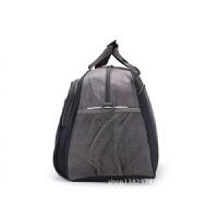 新款韩版炫酷可折叠双肩包背包大容量超轻户外背包旅行包百搭时尚商务包多功能背包 多色