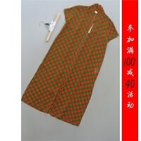 满减拉[N162-301]专柜品牌1898正品女士打底衫女装雪纺衫0.16KG