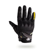 越野摩托车防摔防滑透气骑行赛车机车全指手套男夏季骑士装备