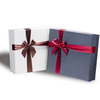 日系榻榻米场景模型摆件公仔叮当机器猫公仔玩具人偶儿童礼品 +礼盒包装