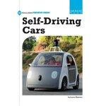 【预订】Self-Driving Cars 9781634727310