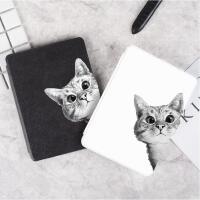【包邮】kindle保护套全新kpw4保护套 paperwhite3/2皮套 kpw电子书paperwhite4保护套