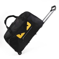 男登机箱  行李包袋 小怪兽拉杆包  旅行包  女手提包手拖包
