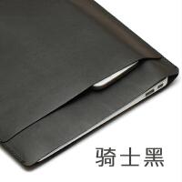 2019新air13苹果笔记本电脑包macbookpro内胆包皮套15寸touch bar