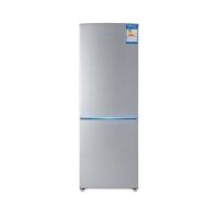 Ronshen/容声 BCD-186D11D 双门两门小型家用电冰箱