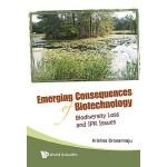 【预订】Emerging Consequences of Biotechnology 9789812775009