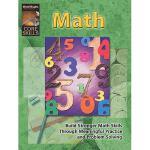 【预订】Steck-Vaughn Core Skills: Mathematics: Student Edition