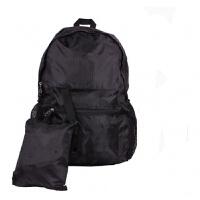 皮肤包超轻折叠旅行包双肩包户外背包登山包轻便携男女可定制LOGO