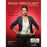 【预订】Nikon Speedlight Handbook: Flash Techniques for Digital