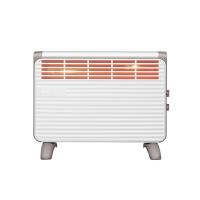 取暖器家用节能暖风机烤火炉电暖器小太阳电暖气