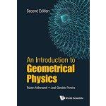 【预订】Introduction to Geometrical Physics, an, 2/e 9789813146