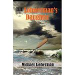 【预订】The Lobsterman's Daughter