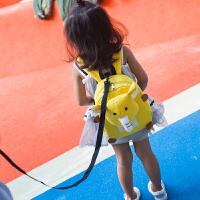 男女童双肩背包儿童包包2-3-4-5岁宝宝书包幼儿园书包