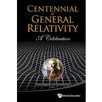 【预订】Centennial Of General Relativity: A Celebration 9789814