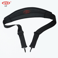 摄影包单肩带单反相机包肩带防滑钩扣相机包肩背带