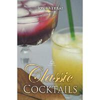 【预订】Classic Cocktails