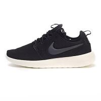 Nike耐克 男鞋 ARROWZ轻便透气运动休闲鞋 844656-003