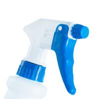 液耐酸碱专用汽车贴膜喷壶嘴头喷头通用大号喷雾瓶500ml