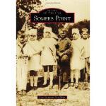 【预订】Somers Point