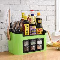 创意家居用品厨房收纳架居家生活日用品小百货玩意圣诞节礼物实用