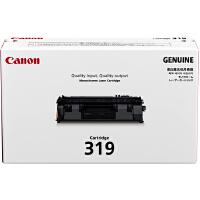 佳能原装正品 CRG-319硒鼓 319墨粉盒 Canon LBP 6300dn 6650dn打印机墨盒