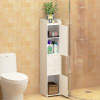 吹风机物柜纳卫生间置架收物架落间收纳储纳柜厕所架洗手地浴室收