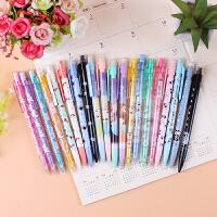 24支装天骄0.7 0.5可爱卡通小学生儿童活动铅笔奖品天卓自动铅笔