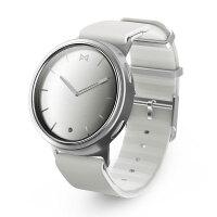 Misfit Phase智能时尚商务运动健康腕表蓝牙监控硅胶安卓苹果手表