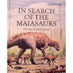【预订】In Search of the Maiasaurs
