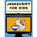 【预订】JavaScript for Kids: A Playful Introduction to Programm