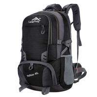 20180521050738466新款户外登山包60l大容量双肩包男旅游旅行背包多功能行李背包女