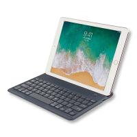 2019新款iPad mini5无线蓝牙键盘皮套7.9英寸苹果A2124/A2126/