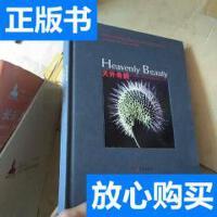 [二手旧书9成新]天外奇妍:李长顺仙人掌及多肉植物养植与摄影:Li
