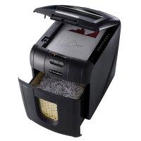 【包邮+支持礼品卡支付】杰必喜(GBC)Auto+60X 全自动商用多功能碎纸机
