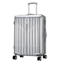 拉杆箱万向轮行李箱男女旅行箱20寸25寸硬箱学生行李箱