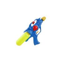 滋水呲男孩子宝宝小孩高压游泳打水仗神器喷水戏水玩具批发 标准配置