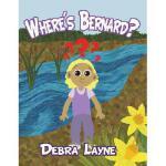 【预订】Where's Bernard?