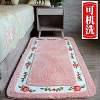 客�d地毯茶��|�P室地�|房�g床�^床��|子沙�l前�_�|木地板保�o�|