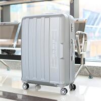 特大行李箱32寸超大拉杆箱男30寸出国旅行箱女大密码箱大容量皮箱