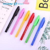 德国施耐德BK402 402+0.35/0.5mm学生用儿童练字成人女孩男孩钢笔书写办公墨水墨囊免费刻字
