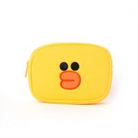 创意零钱包可爱形象钱包收纳手包送女友爱人礼物