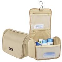 男女士防水化妆包旅游收纳包袋旅游套装含洗漱用品洗漱包