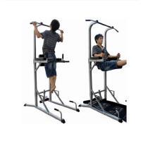俯卧撑仰卧起坐家用引体向上器室内多功能单双杠运动家庭健身器材训练