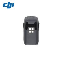 大疆(DJI)无人机 晓Spark 专用配件 智能飞行电池 1480mAh