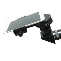 坚固耐用显微镜天文望远镜手机夹拍照夹通用型夹
