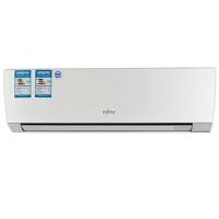 富士通(Fujitsu) ASQG12LMCA 1.5匹 变频2级能效冷暖挂壁式空调 仅限上海地区销售