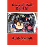 【预订】Rock & Roll Rip-Off