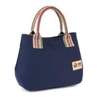妇女士小包包中年女包手提斜跨包中老年妈妈手拎帆布包老人买菜包